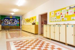 Scuola Morassutti