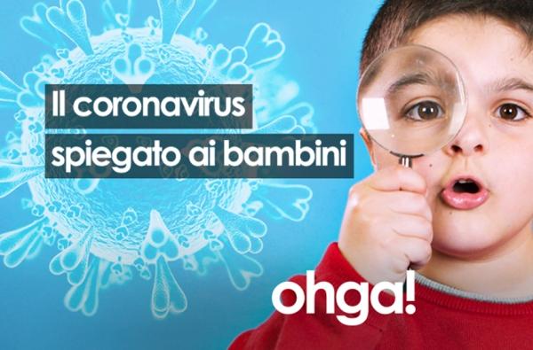 Il-Coronavirus-spiegato-ai-bambini