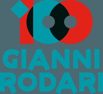 100-GIANNI-RODARI_header